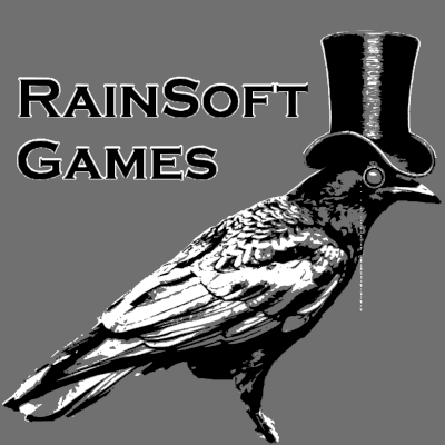 RainSoft Games